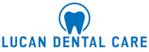 Lucan Dental Care Logo